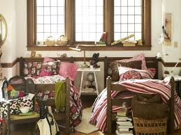 teens room dorm room storage seating and layout checklist