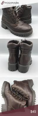 ll bean womens boots sale boot ll bean sneakers best ll bean boots ideas