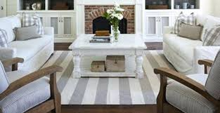 Rug Area Living Room Plush Area Living Room Rugs Odds Ends How To Choose The Right Size