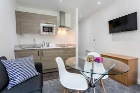 showhome designer jobs manchester james white professional photographer manchester photography blog