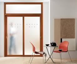 flawless exterior pocket doors home design sliding glass pocket