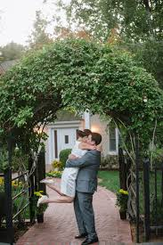 california backyard darling backyard wedding in san francisco mike u0026 alison pictilio