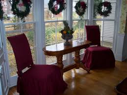 home decor made from recycled materials recycled material chairs creative and odd chair useful things made