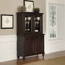 Kitchen China Cabinet Hutch China Cabinet Hutch And Buffet China Cabinetshutch