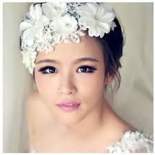get cheap decorative headdress aliexpress alibaba