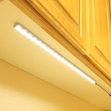 under cabinet fluorescent lighting kitchen under cabinet fluorescent lighting kitchen ceative batteyeated ude