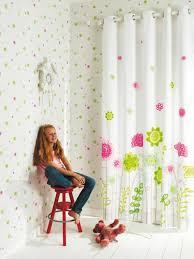 rosa kinderzimmer uncategorized ehrfürchtiges vorhange kinderzimmer rosa
