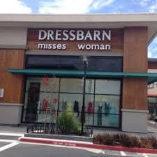 dress barn women u0027s clothing 43816 pacific commons blvd