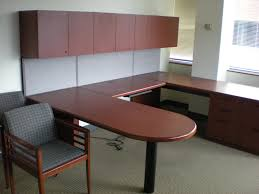 Office Furniture Liquidators Houston by Amazing Private Office Furniture Home Design Image Lovely Under