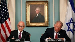 Seeking What S Your Deal Why Does The U S Give So Much Aid Money To Israel The