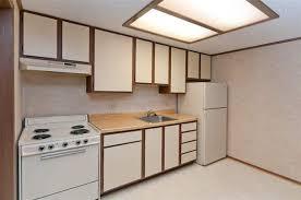 Kitchen Design Newport News Va Photos And Video Of Sea Pines Apartments In Newport News Va