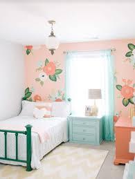 pink bedroom ideas bedroom baby bedroom themes bedroom ideas