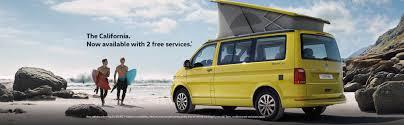 volkswagen old van vw van dealer in swindon new and used vw vans fish brothers