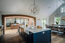 granite countertop curved laminate kitchen worktops cooking corn