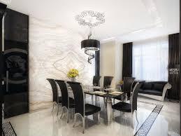 chandeliers dining room black wood cabinet glass doors modern dining room chandeliers