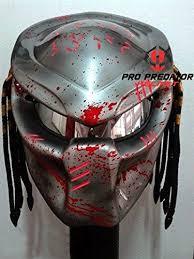 Halloween Costume Motorcycle Custom Motorcycle Helmets U2026 Pinteres U2026