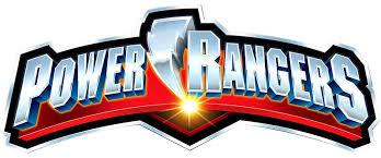 power rangers rangerwiki fandom powered wikia