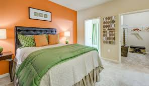 Luxury Homes For Sale In Fayetteville Nc by Patriot Park Apartments In Fayetteville Nc