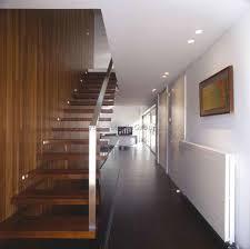 staircase design best staircase ideas design spiral staircase
