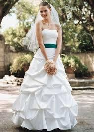 davids bridal wedding dresses david s bridal david s bridal white strapless wedding dress