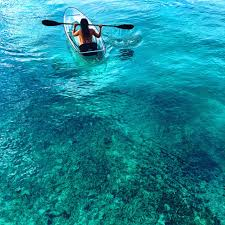 baros maldives where in world is paradise