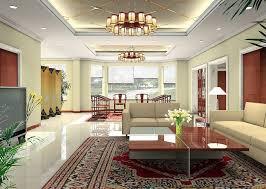 New House Interior Designs Home Interior Decorating Ideas - Interior design new home ideas