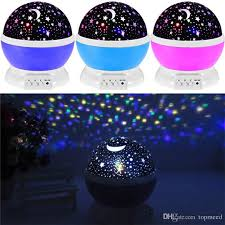 baby night light projector with music best quality 3d night child projector music night light projector