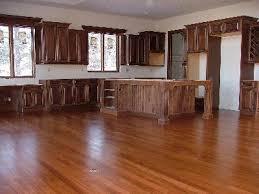 which hardwood floor is best excellent within floor home design