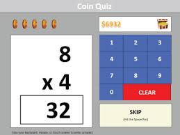 Multiplication Table Games by Everything Multiplication At Multiplication Com