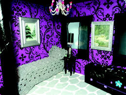 Monster High Bedroom Decorations 110 Best Monster High Diy Images On Pinterest Monster High Dolls