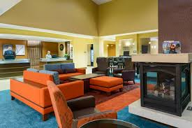 residence inn by marriott fort myers at i 75 and gulf coast town