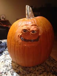 Pumpkin Carving Meme - pepe the pumpkin pumpkin carving art know your meme