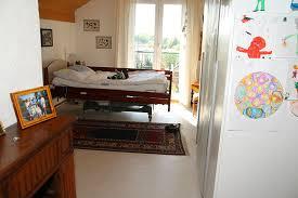 castel femme de chambre chambres