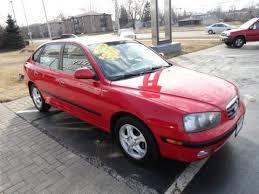 2002 hyundai elantra price 2002 hyundai elantra gt hatchback data info and specs gtcarlot com
