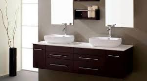 designer vanities for bathrooms breathtaking bathroom vanity set contemporary vanities ting