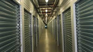 hallways hallways are well lighted fontana self storage fontana ca 92336