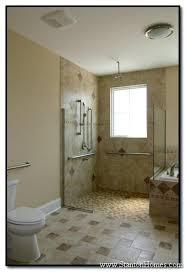 handicap bathroom designs handicap bathroom ideas simpletask club