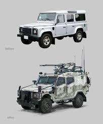 land rover concept tipa graphic land rover concept