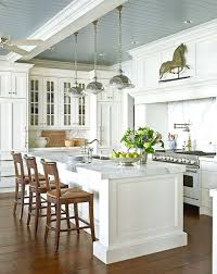 images of white kitchen cabinets kitchen design coastal white kitchen colored island cabinets