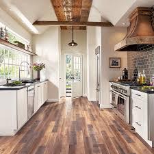 wholesale hardwood flooring denver the floor denver