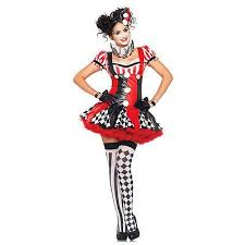 Womens Halloween Costumes 223 Halloween Costumes Images Costumes