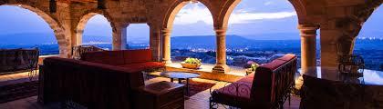 responsible luxury boutique hotel museum hotel cappadocia cave