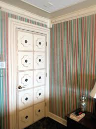 the joy of moldings com how to decorate your home with moldings