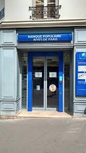 siege banque populaire rives de banque populaire rives de banque 36 rue lepic 75018