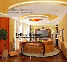 Pop Interior Design by Pop Ceiling For House Design Modern Home Ceiling Pop Fall Dining