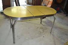 mid century kitchen table kitchen mid century fair chrome kitchen table home design ideas