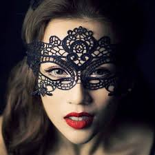 masquerade dresses and masks 2018 yeduo black lace mask for masquerade