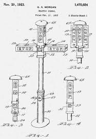 Red Light Tickets Rochester Ny Red Light Green Light The Invention Of The Traffic Signal