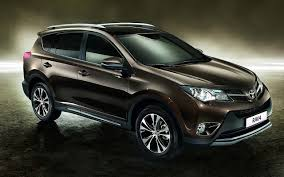 toyota car models 2017 toyota rav4 review car models 2017 2018