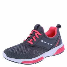 boots for womens payless philippines shoes boots philippines boots stock sale